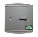 CTC_Comfort_button