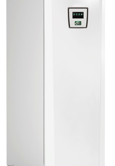 EcoZenith-i250L