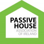 Irish-Passive-House-Association-Logo