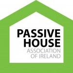 Irish-Passive-House-Association-Logo
