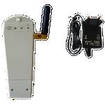 SMS400