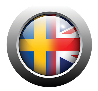 SwedishUK_Flag